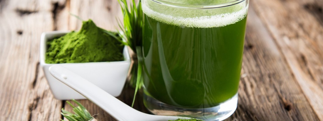 TOP 11 HEALTH BENEFITS AND USES OF SPIRULINA