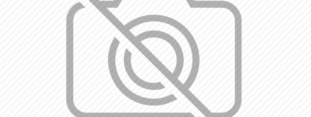 CHFA 2016 CONFERENCE PROGRAM